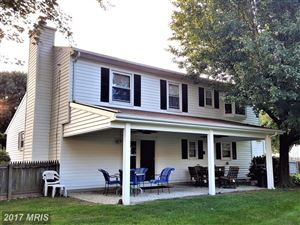 Photo of 9105 TRANSOMS RD, BALTIMORE, MD 21236 (MLS # BC10033801)