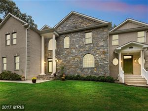 Photo of 959 CURTIS RD, DOWELL, MD 20629 (MLS # CA10062801)