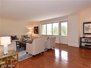 Featured picture for the property DC10106801