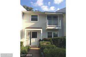 Photo of 230 GREENFIELD CT, STERLING, VA 20164 (MLS # LO10107801)