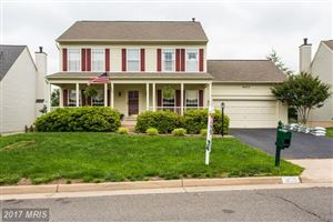 Featured picture for the property PW9957801