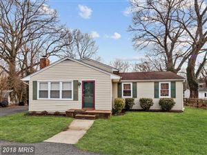 Featured picture for the property AA10156802