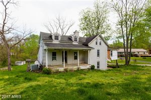 Featured picture for the property BC9924802