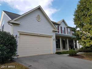 Photo of 3027 LUNDT CT, WALDORF, MD 20603 (MLS # CH10081802)