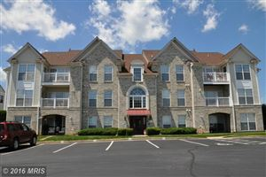 Photo of 2504 CATOCTIN CT #3 1B, FREDERICK, MD 21702 (MLS # FR9702802)
