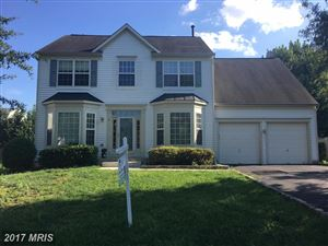 Photo of 621 MARSHALL DR NE, LEESBURG, VA 20176 (MLS # LO10009802)