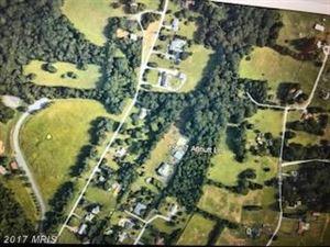 Photo of 15727 ALLNUTT LN, BURTONSVILLE, MD 20866 (MLS # MC10115802)