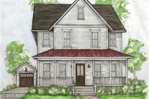 Featured picture for the property AR8766803