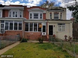 Featured picture for the property BA10108803