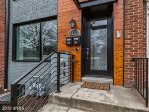 Featured picture for the property DC10162803