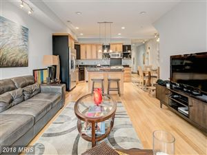 Featured picture for the property DC10182803