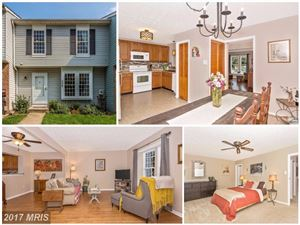 Photo of 5007 CANVASBACK CT, FREDERICK, MD 21703 (MLS # FR10049803)