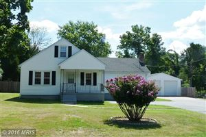 Featured picture for the property PW9722803