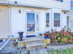 Featured picture for the property CR10178804