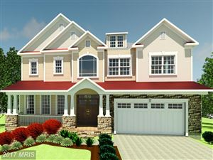 Photo of 1864 KIRBY RD, McLean, VA 22101 (MLS # FX10001804)
