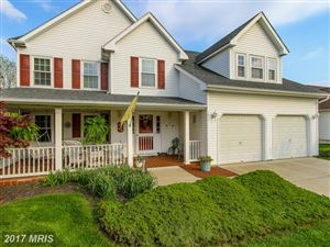 Featured picture for the property HR10031804