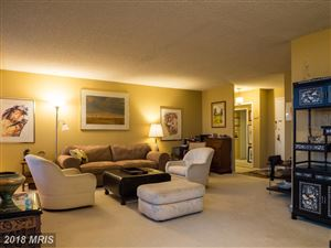Photo of 5225 POOKS HILL RD #1720S, BETHESDA, MD 20814 (MLS # MC10105804)