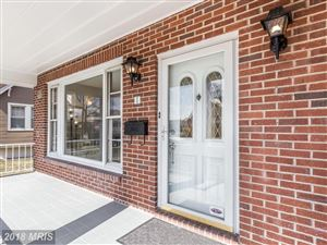 Featured picture for the property AA10181805