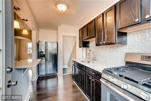 Featured picture for the property BA9831805