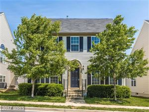 Photo of 2113 ARTILLERY RD, FREDERICK, MD 21702 (MLS # FR9943805)