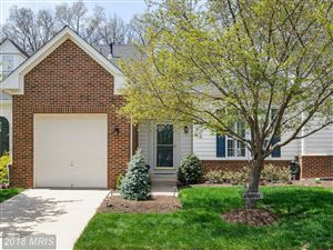 Featured picture for the property LO10214805