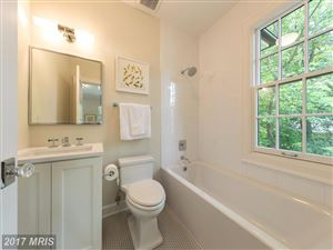 Tiny photo for 3515 WOODLEY RD NW, WASHINGTON, DC 20016 (MLS # DC10049806)