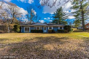 Featured picture for the property FV9575806
