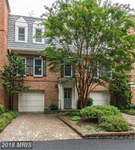 Photo of 1326 SKIPWITH RD, McLean, VA 22101 (MLS # FX10057806)