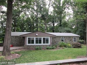 Featured picture for the property JF9985806