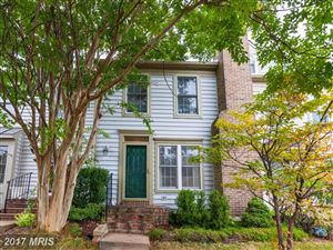 Photo of 20088 CREW SQ, ASHBURN, VA 20147 (MLS # LO10079806)