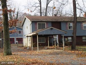 Featured picture for the property AA10117807