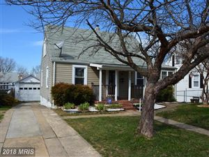 Featured picture for the property AA10187807
