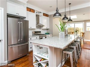 Featured picture for the property BA10011807