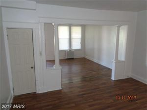 Featured picture for the property BA10107807
