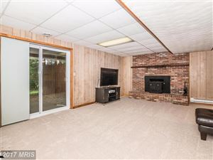 Tiny photo for 2420 CLYDESDALE RD, FINKSBURG, MD 21048 (MLS # CR10050807)