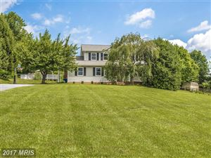 Photo of 4106 SPRING VIEW DR, JEFFERSON, MD 21755 (MLS # FR10018807)
