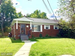 Featured picture for the property PG10059807
