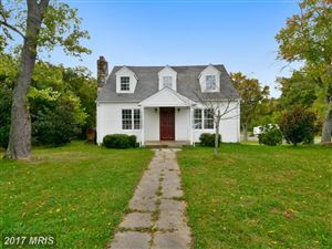 Featured picture for the property PW10062807