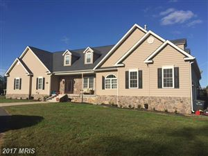 Featured picture for the property WE9789807