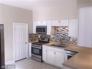 Featured picture for the property BA9986808