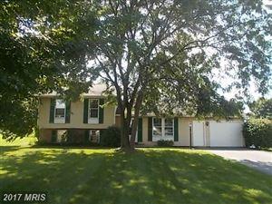 Photo of 1552 LINDSAY LOT RD, SHIPPENSBURG, PA 17257 (MLS # FL10033808)
