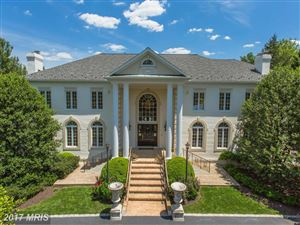 Photo of 1173 DOLLEY MADISON BLVD, McLean, VA 22101 (MLS # FX9665808)