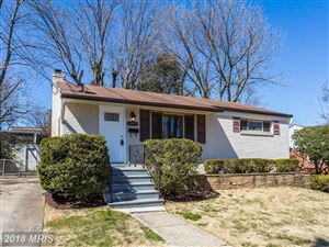 Featured picture for the property MC10184808