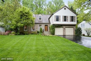 Featured picture for the property MC9924808