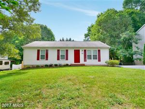Featured picture for the property SP9981808