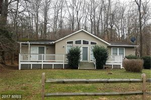 Featured picture for the property WE9840808