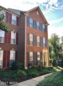 Photo of 5126 KEY VIEW WAY, PERRY HALL, MD 21128 (MLS # BC10080809)