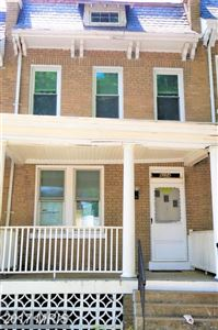 Photo of 4204 3RD ST NW, WASHINGTON, DC 20011 (MLS # DC9988809)