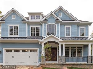 Photo of 6611 TUCKER AVE, McLean, VA 22101 (MLS # FX10037809)