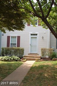 Featured picture for the property MC10016809